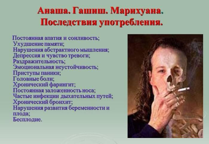 Последствия после курения гашиша Героин  bot telegram Елец