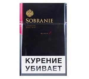 Купить сигареты собрание в санкт петербурге купить в долгопрудном жидкость для электронных сигарет