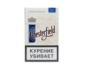 Сигареты честерфилд купить в новосибирске сигареты оптом в тульской области