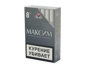 Сигареты купить максима купить табак для сигарет развесной дешево в екатеринбурге