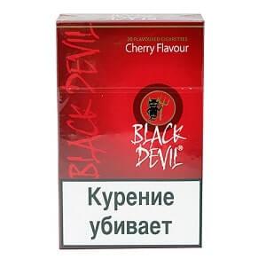 Розовые сигареты black devil где купить табак для сигарет развесной купить воронеж