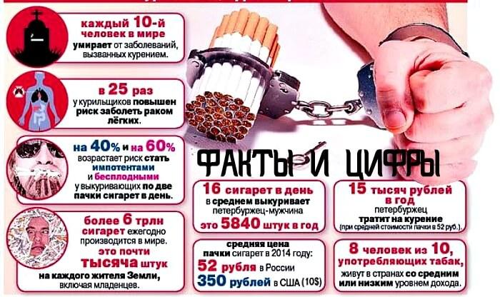 Сигареты black devil розовые купить сигареты нз оптом в москве