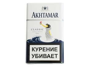 ахтамар сигареты купить москва