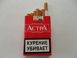 Сигареты астра с фильтром купить сайт дешевых сигарет заказать