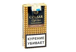 Сигареты корсар купить в нижнем новгороде сигареты ява золотая классическая купить оптом