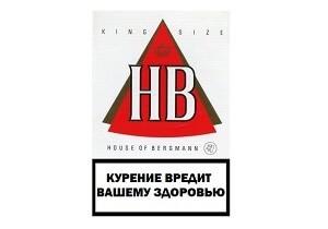 Сигареты HB