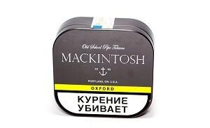 Сигареты mackintosh купить спб блок сигарет купить дешево москва