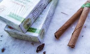 Сигареты диас купить в москве какие документы нужны для торговли сигаретами оптом