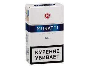 Муратти сигареты купить в москве электронная сигарета купить айджаст