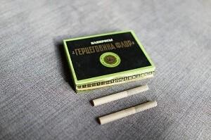 Купить герцеговина флор сигареты в интернет магазине купить комплект электронная сигарета