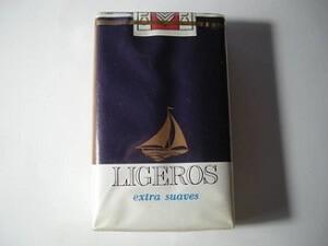 ligeros сигареты купить