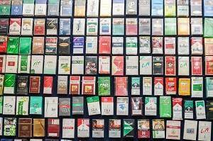 Сигареты до 100 рублей 2018