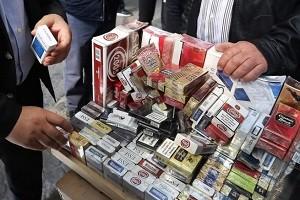 заказать сигареты в турции
