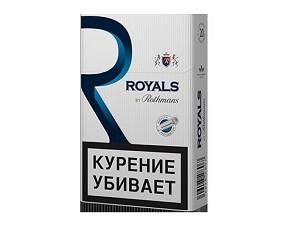 Сигареты ротманс содержание смолы и никотина