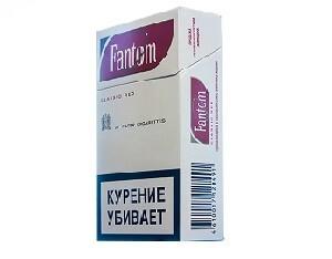 Сигареты fantom купить алкоголь табачные изделия