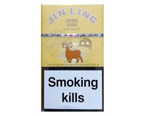 Сигареты джин линг купить в калининграде одноразовые электронные сигареты в пензе