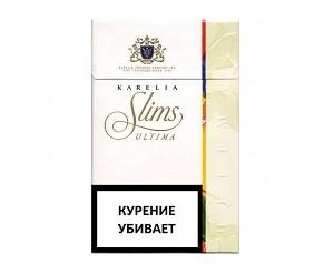 Купить george karelia сигареты сигарета zero купить