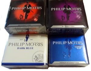 Сигареты филипп моррис дарк блю купить в москве сигареты кент мелким оптом