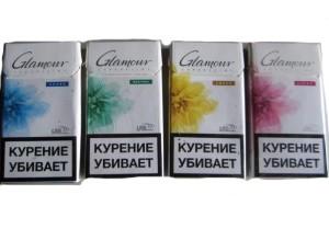 Купить сигареты гламур розовые статьи про табачные изделия