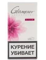 Купить сигареты гламур в москве дешево вэйп электронная сигарета купить в спб
